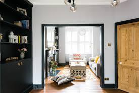 100 Interior Design For Residential House OWL DESIGN INTERIOR DESIGN