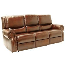 leather recliner sofa 103 superb power leather reclining sofa buy