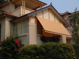 Convertible Awnings At Affordable Price By Apollo Blinds Luxaflex Inspiration Gallery Blinds Awnings And Shutters In Coffs Harbour Panel Glide Roller Window Furnishings Bts Gunnedah Nsw 2380 Local Search And Awning Canvas Shade Sails St Modern Roman Shades