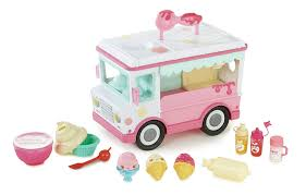 Lipgloss Truck Craft Kit Toys Lip Gloss Gift Girls Num Noms Kids ... Barbie Camping Fun Doll Pink Truck And Sea Kayak Adventure Playset Rare 1988 Super Wheels With Black Yellow White Pin Striping 18 Wheeler Carrying A Tiny Pink Toy Dump Truck Aww Wooden Roses Flowers In The Back On Backgrou Free Pictures Download Clip Art Liberty Imports Princess Castle Beach Set Toy For Girls Trucks And Tractors Massagenow Sweet Heart Paris Tl018 Little Design Ride On Car Vintage Lanard Mean Machine Monster 1984 80s Boxed Beados S7 Shopkins Ice Cream Multicolor 44 X 105 5 10787 Diy Plans By Ana Handmade Ashley