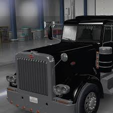Image - Peterbilt 389 Left Hood Mirror 2.png | Truck Simulator Wiki ... 1999 Volvo Vn Stock Tsalvage1539vh832 Hoods Tpi Amazoncom Truck Hood Mirror Kit Black Automotive 1970 Chevrolet C70 Hinge For Sale Ucon Id 3221817 For All Makes Models Of Medium Heavy Duty Trucks Autoventshade Aeroskin Deflector Avs Bug Deflectors Ship Free 2016 2017 2018 Chevy Silverado Stripes 1500 Chase Rally Special Carbon Creations 112329 Ford Super F250 F350 F450 51959 Gmc Emblems Jim Carter Parts Image Peterbilt 389 Left 2png Simulator Wiki Salvage In Phoenix Arizona Westoz Fenders Grilles United Inc