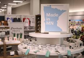 Target Tile Saw Water Pump by Target U0027s Nicollet Mall Store Makeover Gives Glimpse Into Plan To