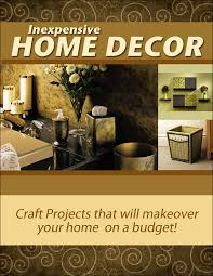 Home Decor Books Pdf by Free Download Japanese Craft Diy Book And Magazine Scans