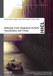 PDF) Reducing Truck Congestion At Ports – Classification And Trends Road Train Trucking Trains Pinterest Train Imeproud Hashtag On Twitter The Worlds Newest Photos Of Camion And Lange Flickr Hive Mind Ludmila Lange Jsen Kontorassisten Bulktransport As Linkedin Truckermoment Hash Tags Deskgram Ets 2 Promods 202 Rusmap 163 Part 5 Das Mu Um Das I5 South Patterson Ca Pt 6 Jim Vp Sales Coldliner Transportation Services Containers Avg Long To Selfdriving Trucks Member Feature Stories Medium