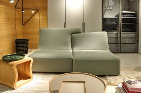 100 Ligne Roset San Francisco Home