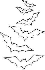 Superman Pumpkin Stencil Printable by Best 25 Halloween Logo Ideas On Pinterest Superhero Logo