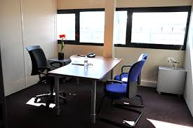 location bureau business center in bordeaux