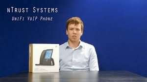 UniFi VoIP Phone Demo - YouTube Best Enterprise Voip Phones To Buy In 2016 Business News Holding Blog Wifi 3g 4g Hpots Unifi La Selon Ubiquiti Uvppro Unifi Voip Phone With Android Pro Uvp For Sale Knoppixnet Security Gateway Ultraview Telecom Uk Video Executive Networks Demo Youtube Solved Pbx Not Reachable Error 502 Efficient Review Wireless Nerd Using Dialpad A Net Desire