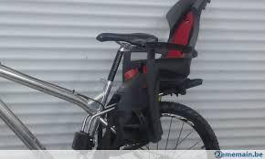 siege velo hamax siège vélo hamax siesta decathlon a vendre 2ememain be