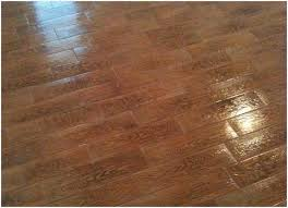 porcelain tile wood planks correctly 盪 comit