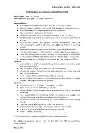 Teacher Assistant Job Description For Resume | Larry Colton Administrative Assistant Resume Example Writing Tips 910 Ta Job Description Resume Soft555com Pin By Jobresume On Career Rmplate Free Teaching Chemistry Teacher Resume Teacher Job Description For Astonishing Cover Letter Preschool Cv Teachers Sample New Special Genius Graduate Samples And Templates Best Livecareer Monstercom 12 Rponsibilities On Business