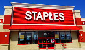 Who Wins and Who Loses in Staples Acquisition of fice Depot