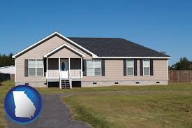 3 Bedroom Houses For Rent In Augusta Ga by Modular Homes Augusta Ga In Stock Models Oasis Manufactured Mobile