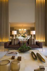 Brown Living Room Ideas Pinterest by Modern And Luxury Living Room Luxuryhomes Livingroom