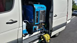 Truck Mount Carpet Extractor by Carpetcleaningpl Steam Carpet Cleaning London Surrey Kent Youtube