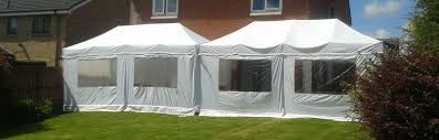 Gazebo Hire - Marquee Hire Glasgow Mcghees Trailerhirejpg 17001133 Top Tents Awnings Pinterest Marquee Hire In North Ldon Event Emporium Fniture Lincoln Lincolnshire Trb Marquees Wedding Auckland Nz Gazebo Shade Hunter Sussex Surrey Electric Awning For Caravans Of In By Window Awnings Sckton Ca The Best Companies East Ideas On Accsories Mini Small Rental Gazebos Sideshow