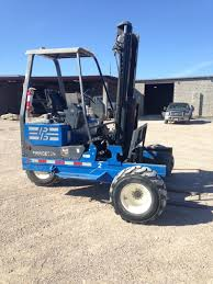 Forklifts Equipment For Sale - EquipmentTrader.com West Alabama Whosale Tuscaloosa Al New Used Cars Trucks Sales Jeep For Sale Under 5000 Update 1920 By Best Pickup These Are The Best Used Cars To Buy In 2018 Consumer Reports Us Ten Of The Most Dependable You Can Buy On Ebay Less Than 10 Good Cheap Teenagers 100 Autobytelcom Bhph Lubbock Tx Preowned Autos Previously Getting Too Expensive Reasons Get A Nissan Frontier Rockford Belvidere Il Chevy Buick Gmc Dealer Lou Fun 4x4s Complex Alburque Nm Zia Auto Whosalers