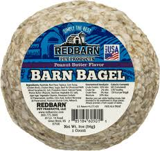 Redbarn Barn Bagels Peanut Butter Flavor Dog Treat - Chewy.com Royal Canin Maxi Ageing 8 Plus Dog Food 15kg Petbarn Gamma2 Vittles Vault Pet Storage 15lb Chewycom How To Request A Free Frontgate Catalog Aspen 3 Plastic House 5090lbs May Catalogue 9052017 21052017 New Precision Products Old Red Barn Large Shop Warehouse Buy Supplies Online Exo Terra Intense Basking Spot Lamp Joy Love Hope Cow Pull Thru Leg Toy Medium Accsories Kmart Door Design Interior Terrific Trustile Doors For You Me Flat Roof Kennel Brown