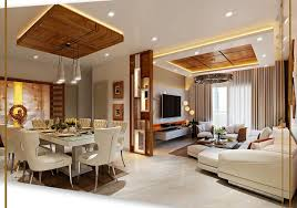 Home Interior Pics Five Important Things You Should With Your Interior