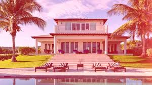 100 W Resort Vieques Martineau Belle Playa Private Luxury Oceanfront Villa Island Puerto Rico