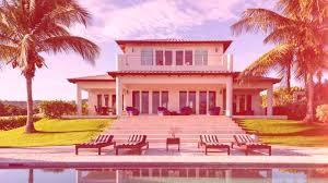 100 W Retreat Vieques Martineau Belle Playa Private Luxury Oceanfront Villa Resort Island Puerto Rico