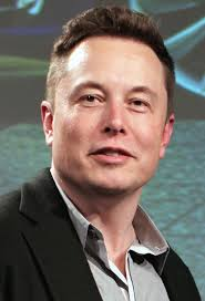 Elon Musk - Wikipedia Suspected Houston Serial Killer Jose Gilberto Rodriguez Arrested An Ode To Trucks Stops An Rv Howto For Staying At Them Girl Robert Ben Rhoades The Truck Stop Killer Serial Documentary 8 Surprising Facts About Notorious Aileen Wuornos That Clod Ck1 Project First Test Run Rc Youtube A Shower Together When Your Father Is The Btk Forgiveness Not Tidy Taken Canadas Latest Known Preyed On Indigenous Womans Seriously Dark Reason Dating John Allen Muhammad Murder Biography
