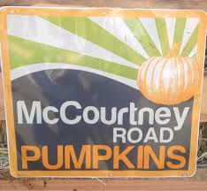 Pumpkin Patch Sacramento 2015 by Mccourtney Road Pumpkins Pumpkin Patches 20267 Mccourtney Rd