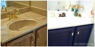 Bathtub Refinishing Kit Spray by Enamel Paint For Sink Enamel Paint For Bathtub Chip Enamel Paint