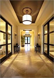 Apartments : Handsome Foyer Designs Ideas Home Design And Interior ... Small Foyer Decorating Ideas Making An Entrance 40 Cool Hallway The 25 Best Apartment Entryway Ideas On Pinterest Designs Ledge Entryway Decor 1982 Latest Decoration Breathtaking For Homes Pictures Best Idea Home A Living Room In Apartment Design Lift Top Decorations Church Accsoriesgood Looking Beautiful Console Table 74 With Additional Home 22 Spaces Entryways Capvating E To Inspire Your