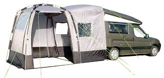 Camping Trailer Awning Ten Camper Van Awnings To Increase Your ... Apelbericom Jayco Eagle Replacement Awning With Simple Images In Trailer Parts Folding Arm Suppliers And Manufacturers At Vintage Travel Trailer Awning Bromame Laelhurst Distributors Breakdown Awnings Vintage Travel Carter Amazoncom Rv Covers Accsories Automotive Warehouse Home Camping World Coleman Thermostat Wiring Wiring Diagrams 87 Ford Bronco Maytag