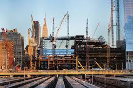 100 Brissette Architects Clients AZ Construction Estimates