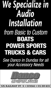 Audio Installation, Danco Automotive And Truck Accessories, Dundas, MN The New 2016 Ram 1500 Truck For Sale In Litchfield Mn Friendly Chevrolet In Fridley Near Blaine Minneapolis Dealership Led Warning Strobes By Soundoff Signal 4 Corner Strobe Light Holt Motors Ford Of Cokato Dealership 55321 Accsories 2015 Chevy 2500hd Youtube Equipment Glencoe Shop Tool Box At Lowescom 114 3 Are Running Boards Grille Guards Jeep Aries Duluth Minnesota Best Of 2018 Waldoch Custom Lifted Trucks Forest Lake