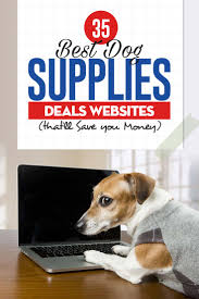 35 Best Dog Supplies Deals Websites To Help You Save On Pet ... Promo Code For Hotwire January 2019 Coupons Factory Cnection Kv Vet Supply Promo Are Cloth Nappies Worth It How To Get My Pillow Rissy Roos Coupon Valleyvetcom Busch Gardens Lucy Free Shipping Codes Farm Fresh Matchups Vtsupply 6 Dollar Shirts Ed Voyles Acura Itunes Gift Card Singapore Cheers Valley Bbc Shop Dominos Pizza Delivery Uk Great Choice Discount Capchur Disposable Aero Syringes Wgrit Blasted Needles Poshmark Share Coupon Best Value Copy
