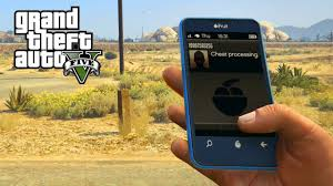 GTA 5 - Cell Phone Cheat Codes For PS4 & Xbox One (GTA V Skyfall ... Grand Theft Auto 5 Gta V Cheats Codes Cheat Ford F150 Ext Off Road 2007 For San Andreas Cell Phone Introduction Grand Theft Auto 13 Of The Best To Get Your Rampage On Stock Car Races And Cheval Marshall Unlock Location Vehicle Mods Dodge Gta5modscom Tutorial How Get A Rat Rod Truck Rare Vehicle Youtube Ps4 Central Tow Truck Spawn Ps4xbox Oneps3xbox 360