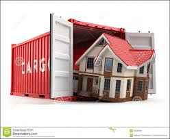 100 Cargo Container Cabins Shipping Houses Out Of Shipping S Inspirational