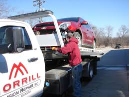 Towing, Roadside Towing, Car Towing | Morrill Collision Repair, Inc ... Customer Photos Gallery Miller Industries Bc Towing Intertional Tow Truck Mike Flickr 22 Ft Coleman Bumper Trailer 30 5th Wheel Transport B3 For Trucks Sake Learn The Difference Between Payload And World Truck Httpwwwa1worldtruckcom Big Heavy Wreckers Decker Recovery Opening Hours 20 Hibernia Dr A Boat With 2017 Ram Power Wagon 6 Things You Need To Know Large How Its Made Youtube Pickup Boat Hauling Side By C Towing Hubbard Oh 44425 Recover Inc 65 Ton Kenworth Rotator Cranes Mounted Crane Hydraulic