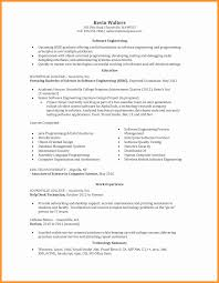 Product Management Resume - Koman.mouldings.co Product Development Manager Resume Project Sample Food Mmdadco 910 Best Product Manager Rumes Loginnelkrivercom Infographic Management New Best Senior Samples Templates Visualcv Marketing Focusmrisoxfordco Sexamples And 25 Writing Tips Examples Law Firm Cover Letter Complete Guide 20 Professional Production To Showcase S Of Latter Example Valid Marketing Emphasis 3 15