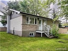 maison a vendre 315 43e avenue terrebonne terrebonne qc maison à vendre
