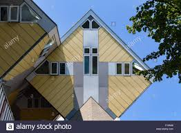 100 Cubic House Stock Photos Stock Images Alamy