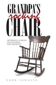Grandpa's Rocking Chair: