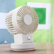 Vornado Zippi Desk Fan by Mini Search Result Shenzhen Elong Technology Co Ltd