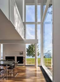100 Richard Meier Homes Richard Meiers Smith House Celebrates 50th Anniversary