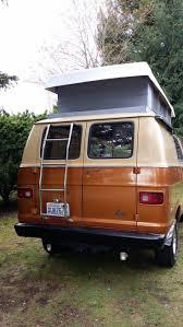Suncast Vertical Storage Shed Bms5700 by 29 Best 1977 Dodge Tradesman B200 Combi Wagon Chefs Camper Pop Top