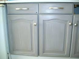 repeindre meuble de cuisine en bois repeindre un meuble de cuisine pour renovation pour repeindre