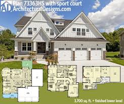 Stunning Affordable Homes To Build Plans by Best 25 Basement House Plans Ideas On Retirement