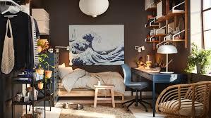 jugendzimmer coole möbel für die studenten wg ikea