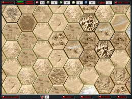 Tiled Map Editor Free Download by 94 Best Terrain Images On Pinterest Game Terrain Tiles And