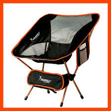 Portable Folding Camping Chair Lightweight Compact Comfortable ... 22x28inch Outdoor Folding Camping Chair Canvas Recliners American Lweight Durable And Compact Burnt Orange Gray Campsite Products Pinterest Rainbow Modernica Props Lixada Portable Ultralight Adjustable Height Chairs Mec Stool Seat For Fishing Festival Amazoncom Alpha Camp Black Beach Captains Highlander Traquair Camp Sale Online Ebay