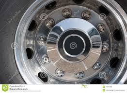 Rims Of A Truck Stock Photo. Image Of Expensive, Aluminum - 42957450 New 24 Inch Wheels Rims Truck Suv Chrome 5 Lug Bolt Pattern 127 Mm Amazoncom Ultra Wheel 235c Maverick Chrome With China Cheap Price Trailer Steel Rims Truck Wheels 22590 Traverse By Black Rhino Nitto Mud Grappler Rides Pinterest Trucks Cars And Jeep Liquid Metal Fuel 15 Inch Dhwheelscom 911 Tribute Show Big Tuners Lifted Trucks Hydros Loud Hot Sale 4pcs 155mm Rc Tires Foam Inserts For 110 Scale Rock Beadlock 19 Rc Crawler Axial Adv1forgedwhlsblacirclespokerimstruckdeepdishg Adv1