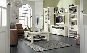 set one by musterring wohnwand york weiß wohnwände anbauwände möbel kraft